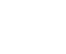 AZ antiques japan